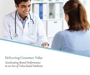 KMK Value Based Medicine